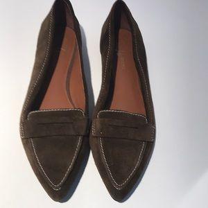 Franco Sarto women's shoes size 11
